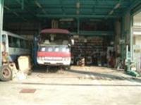 京北自動車トラック